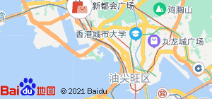 Sham Shui Po • Map View