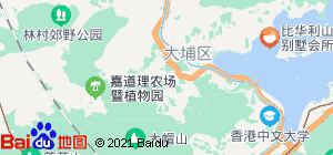 Tai Po • Map View