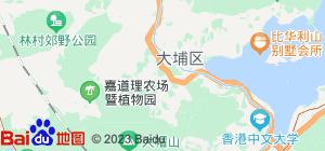大埔•地图找房