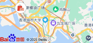 Lok Fu • Map View