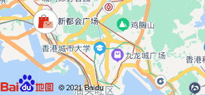 Wang Tau Hom • Map View