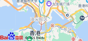 Whampao • Map View
