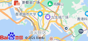 Kowloon City • Map View