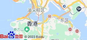 炮台山•地图找房