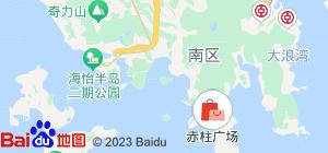 浅水湾•地图找房