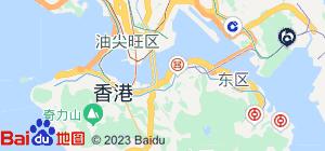 北角•地图找房