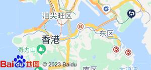 北角半山/宝马山•地图找房