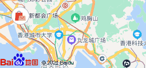 Diamond Hill • Map View