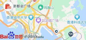 Ngau Chi Wan • Map View