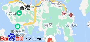 Tai Tam • Map View