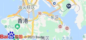鰂魚涌•地图找房