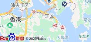 Shau Kei Wan • Map View