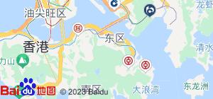 筲箕湾•地图找房