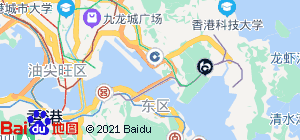 Lam Tin • Map View