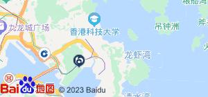 清水湾•地图找房