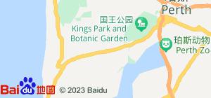 尼德兰兹•独栋别墅•地图找房