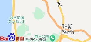 文布利•地图找房