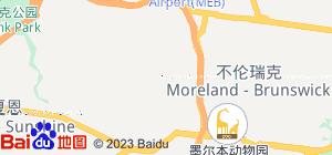 莫尼塘•地图找房