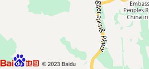 Rivett • Map View