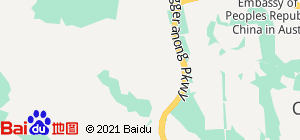 Weston Creek District•地图找房
