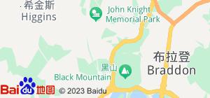 Aranda • Map View