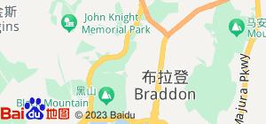 奥康纳•地图找房