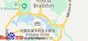 Parkes • Map View