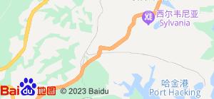 Kirrawee • Map View