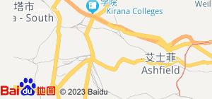 斯特拉斯菲尔德•待开发土地•地图找房