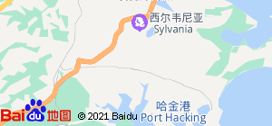 Miranda • Map View