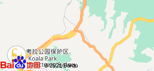 Wahroonga • Map View