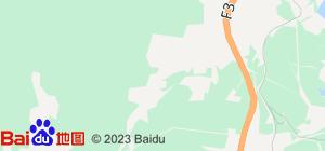 Mandalong • Map View