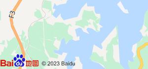 Morisset Park • Map View