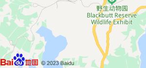 Warners Bay • Map View
