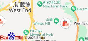 科普帕鲁•地图找房