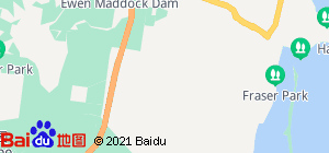 Bells Creek•地图找房
