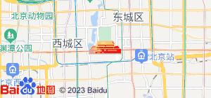 Seri Gadang • Map View