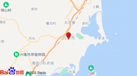 佛山到万宁零担物流专线,佛山到万宁零担运输公司2