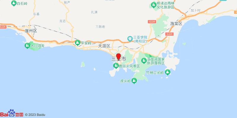 滁州到三亚物流价格查询,滁州到三亚物流费用,滁州到三亚物流多少钱