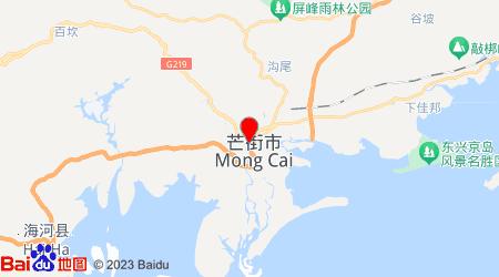 宁波到东兴零担物流专线,宁波到东兴零担运输公司2