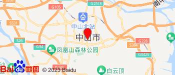 南昌到中山零担物流专线,南昌到中山零担运输公司2