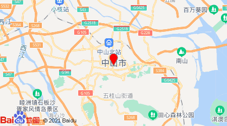 苏州到中山零担物流专线,苏州到中山零担运输公司2