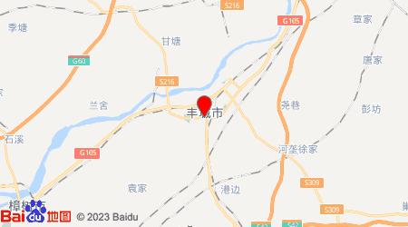 宁波到丰城零担物流专线,宁波到丰城零担运输公司2