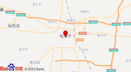 宁波到临清零担物流专线,宁波到临清零担运输公司2