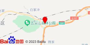 南通到临湘零担物流专线,南通到临湘零担运输公司2