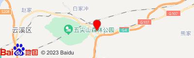 佛山到临湘零担物流专线,佛山到临湘零担运输公司2