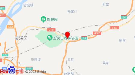 泉州到临湘零担物流专线,泉州到临湘零担运输公司2