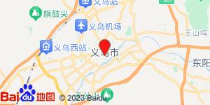 太仓到义乌零担物流专线,太仓到义乌零担运输公司2