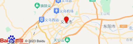 成都到义乌零担物流专线,成都到义乌零担运输公司2