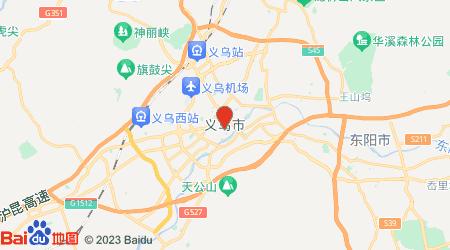 宁波到义乌零担物流专线,宁波到义乌零担运输公司2